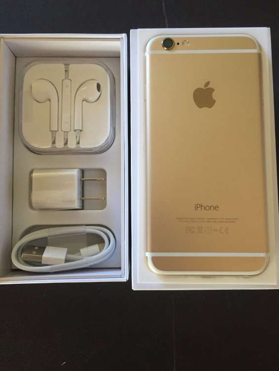 En venta: apple iphone 6s+, macbook pro, ps4, canon, nikon cámara