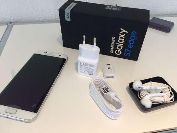 Samsung galaxy s7 32gb y otros teléfonos a los mejores precios!