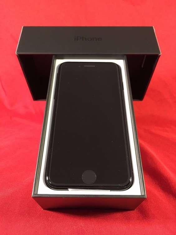 Vendo apple iphone 7 plus 128gb